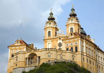 Corso di Trallalero in Austria