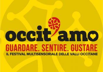 GST @ Occit'Amo Festival