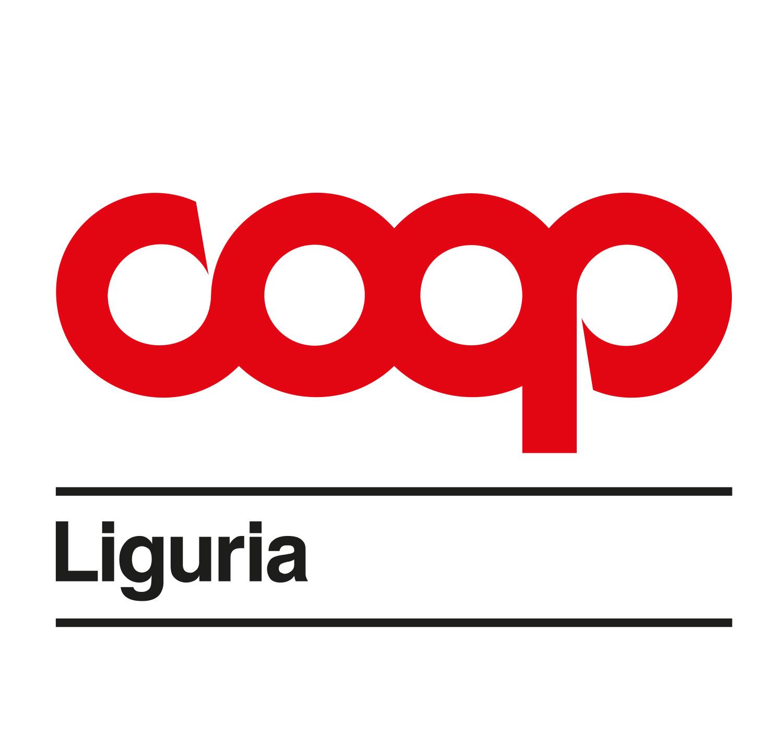 logo Coop Liguria