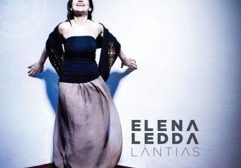 Elena Ledda + Coro Gabriel